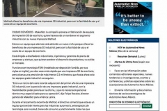 Automotive-News-México-Method