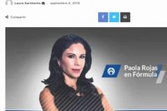 Captura-de-Pantalla-2020-02-23-a-las-20.18.31