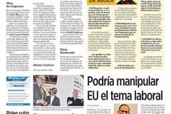Expo-Manufactura-en-El-Norte
