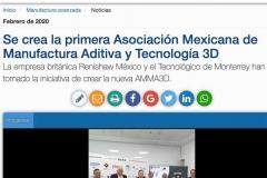 Expo-Manufactura-en-Metalmecanica