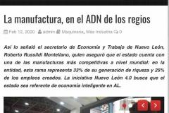 Expo-Manufactura-en-Vanguardia-Industrial_