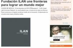 ILAN-El-economista-america
