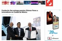 ILAN-en-Cable-Noticias