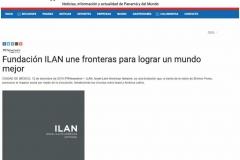 ILAN-en-PANAMA-24-HORAS