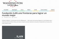 ILAN-en-Washington-Latino_