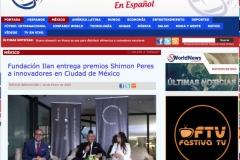 ILAN-en-Worl-News-en-Español