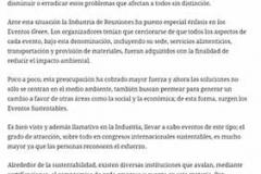 Merca-2.0-10-ENERO-2019-EVENTOS-GREEN