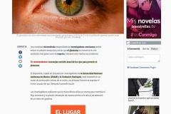 Televisa-News-23-oct-UNAM